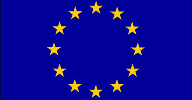 Аналіз енергетичних стратегій країн ЄС та світу і ролі в них відновлюваних джерел енергії