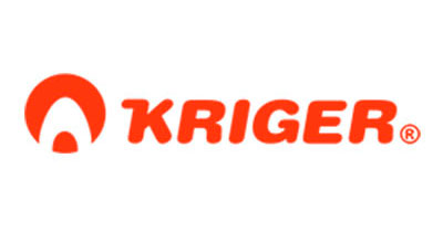 Kriger Energy