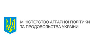 Міністерство аграрної політики та продовольства України