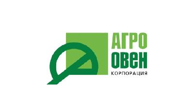 Агро-Овен