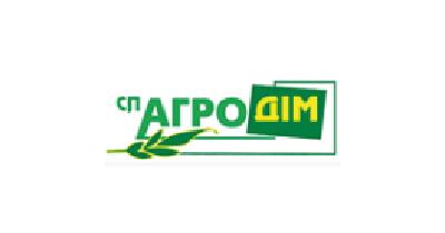 АгроДім