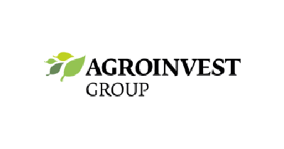 Agroinvest group