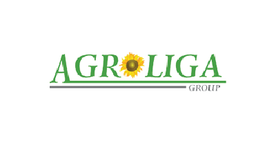 Agroliga group