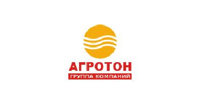 Agroton