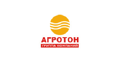 Агротон
