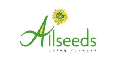 Allseeds Group