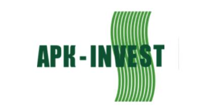 APK-Invest
