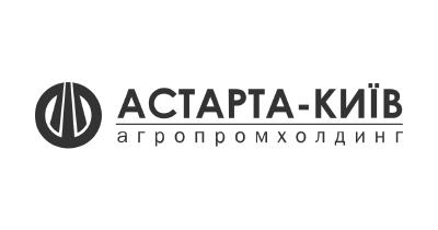 Astarta-Kyiv