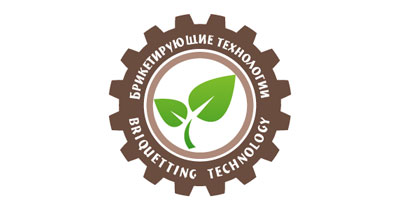 "PE ""Briquetting technologies"""