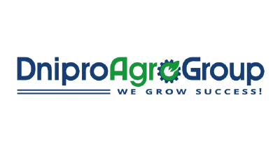 Dnipro Agro Group