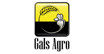 Gals Agro