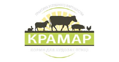 ПП Крамар