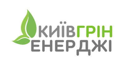Київ Грін Енерджі