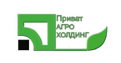 Приват-АгроХолдинг