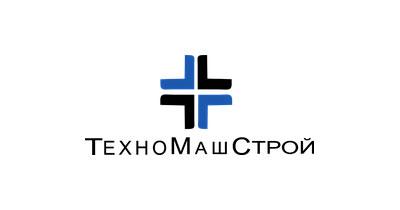 ТОВ ТехноМашСтрой