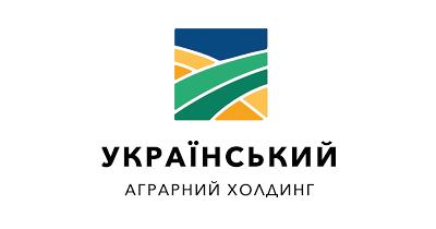 Ukrainian Agrarian Holding