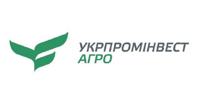 Укрпромінвест-Агро