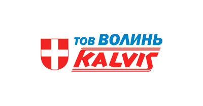 Volyn-Kalvis LLC