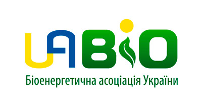 "PU ""Bioenergy Association of Ukraine"""