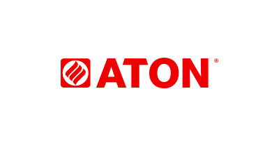 ATON Group