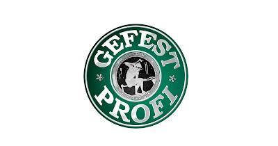 Гефест-Профі